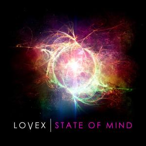 State Of Mind ( 2013 ) - Lovex